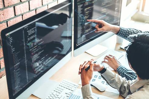 developing-programmer-team-development-website-design-coding-technologies.jpg