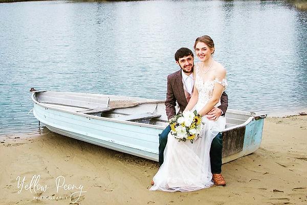 Wisconsin Weddings (1).jpg