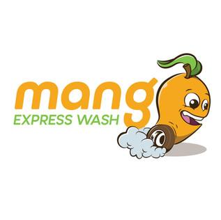 Mango-Express-with-mascot.jpg