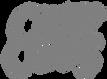 logo%2013_edited.png