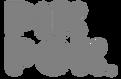 logo%205_edited.png