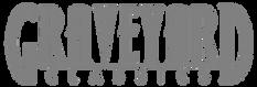 logo%2018_edited.png