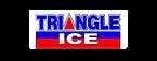 logo 105.png