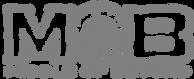 logo%2012_edited.png