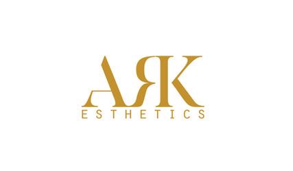 ARK-Esthetics14.jpg