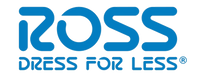 ross_logo_fb_edited_edited.png