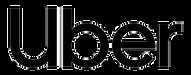 65-650758_uber-uber-new-logo-png_edited.