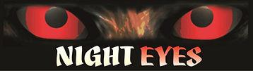 night eyes.jpg