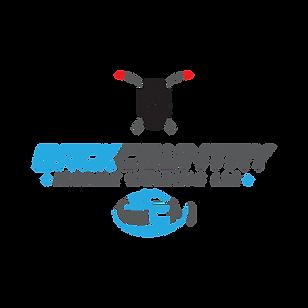 BACKCOUNTRY MOBILE WELDING LLC - file-01