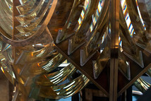 Glassmakers Art 5