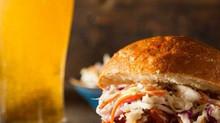 Pig, Deer & Beer Cafe