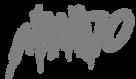 logo%2014_edited.png