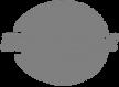 logo%2017_edited.png