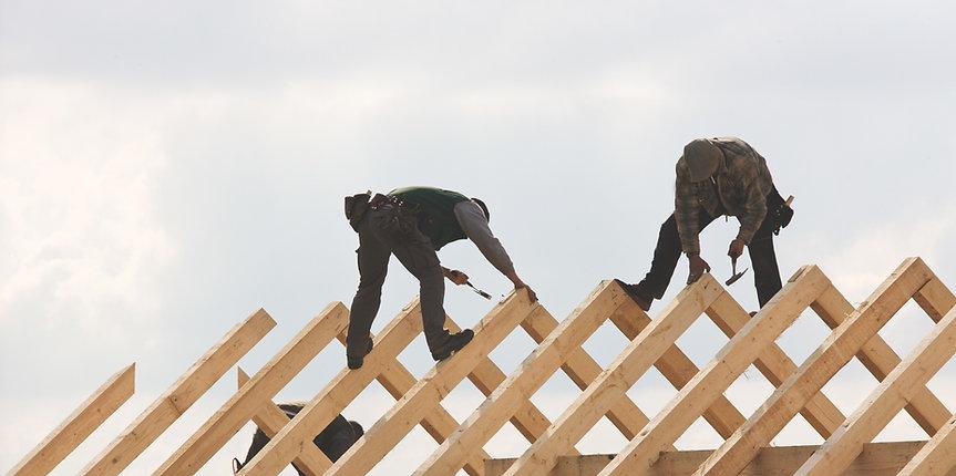 Roof Replacement in Cumming, GA