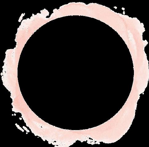 FADED CIRCLE.PNG