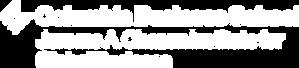 chazen-logo left part.png
