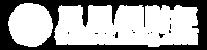 Ifeng Finance logo.png