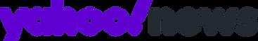 YNews_Horizontal_logo.png