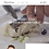 Thumbnail: Template #: wix-chef