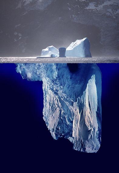 Iceberg (1).jpg