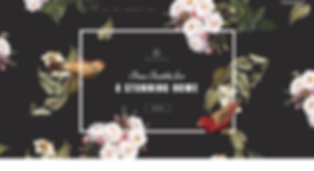 Uhpolstery eCommerce Website Template wix-textile