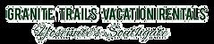 Granite-Trails-Vacation-Rentals3%2520(1)