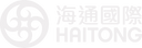 HaiTong_Horizontal Logo_colour_TC - pant