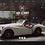Thumbnail: Template #: wix-vintage