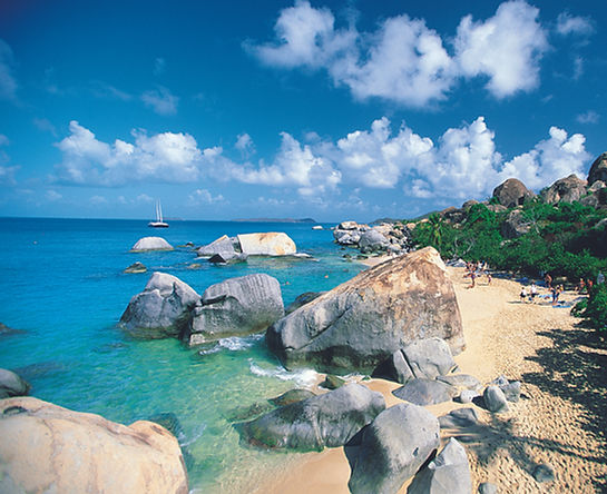 the-baths-virgin-gorda.jpg