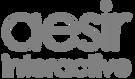 logo%2021_edited.png