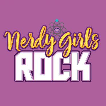 nerdy-girls-370x370.jpg