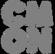 logo%2019_edited.png