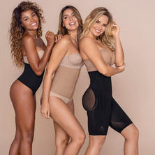 trio-in-various-shapewear.jpg