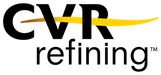 cvrr-logo-.png