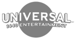 logo%204_edited.png