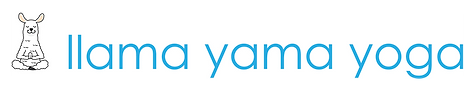 Llama Yama Yoga