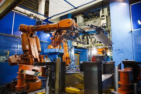 industrial-robot.jpg
