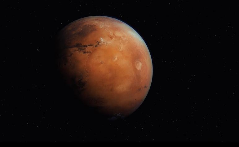 Mars2076_Marsimage1.tiff