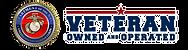 veteran-owned-business cummingga.png