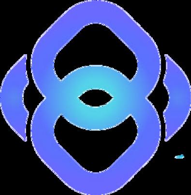 Tsidkenu Logo.png