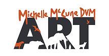 Michelle McCune