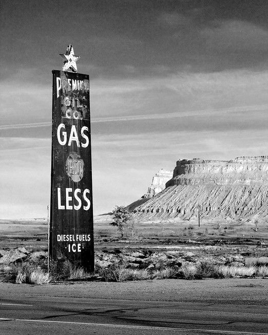 Gas_For_Less_-_BW.jpg