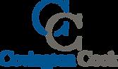 Covington Cook Logo.png