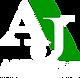 AJ_Logo_Square_Outlook (1).png