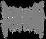 logo%2020_edited.png
