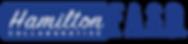 Logo #2 Light Blue.png