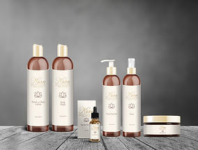 Genesis-Bottle_Combined_Products-NS_002F_1146 x 4367_Res-350.jpg