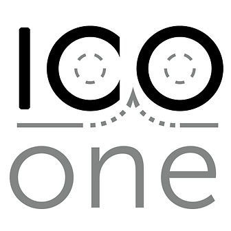 ico-one social profile.png