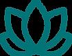 Kian_Logo_Flower-Teal_300-res.png