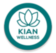 Logo Color_Wellness_Round_000.png